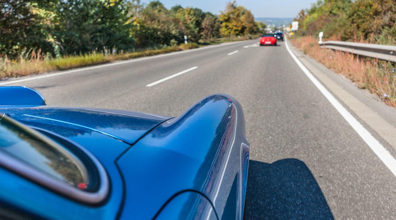 Automobile Genieser, Kontakt, Instandsetzung, Bad Dürkheim, Spezialisten für Youngtimer und Oldtimer in der Vorderpfalz