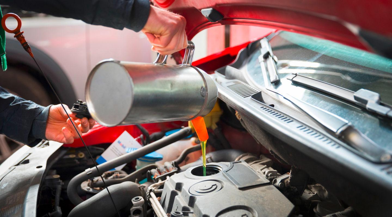 Wartungen sämtlicher KFZ-Hersteller, Automobile Genieser, Restauration, Instandsetzung